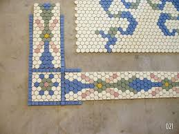 Trikeenan Basics Tile In Outer Galaxy by 134 Best Tile Images On Pinterest Master Bathrooms Bathroom
