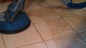 tile cleaning clean pro