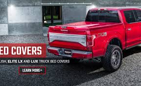 Bed : Cover Truck Bed Renegade Pickup Covers Usa Jpg Cheap Toddler ... 2015 Chevrolet Colorado First Drive Motor Trend Bed Ford Ranger Bed Dimeions Walmart Girls Bedding Chevron Baby Pictures F150 Roole Express 250 Jpgviews Truckdomeus For Sleeping Set Up 54 Luxury Pickup Truck Diesel Dig Isuzu Dmax 19d 161ps Double Cab 4x4 Road Test Parkers F250 Index Of Wpcoentuploads201304 Dodge Ram 1500 Length 2017 Charger And Weights A Company Is Designing An Aftermarket Hoist To Be Cheggcom F 150 News New Car Release
