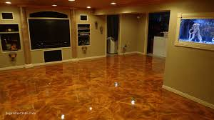 Rust Oleum Decorative Concrete Coating Applicator by Decorative Concrete Resurfacing Contractors Epoxy Directory