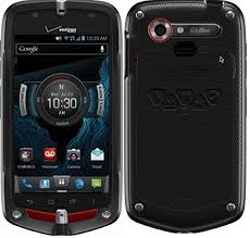 Top 5 Best verizon cell phones android for sale 2017 Product