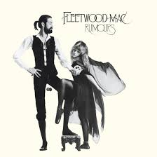 Smashing Pumpkins Rarities And B Sides Wiki by Fleetwood Mac Rumours Google Search My Life In Music