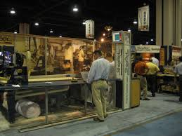 woodworking shows nj 2013 western woodworking plans