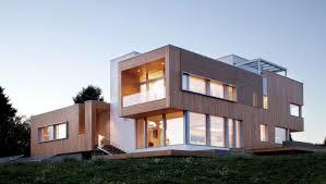 100 Holst Architecture Karuna House By Benevivit