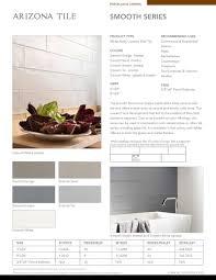 arizona tile 2015 catalog simplebooklet