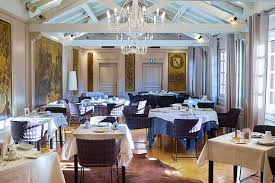 chambre d h e colmar maison des tetes colmar fabulous wine is everywhere in colmar with