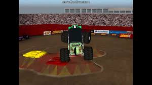 16 Truck Freestyle At El Paso 2013 Breakable (sim Monsters)ror ... Week In Review Monster Jam Hp Qa With Truck Driver Matt Buyten El Paso Heraldpost Legend Monster March 2 2013 Tx Youtube Is For A Weekend Sports Whatsuppubcom Ford Truck Photos Bestwtrucksnet Show Four Wheelers 16 Freestyle At Paso Breakable Sim Monstersror Doomday At Jam El Texas 2017 Af Reserve Sponsors Holloman Air Force Base Bbarian Home Facebook