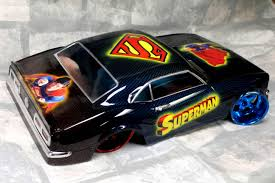 Superman RC BODY * LIGHT UP * SC TRUCK BODIES 68 Camaro Custom ... Superman Rc Body Light Up Sc Truck Bodies 68 Camaro Custom 12v Kids Ride On Truck Car Suv Mp3 Remote Control W Led Lights Car Blking Light Effects Monster Vs Police Kc Hilites Gravity Pro6 Modular Expandable And Adjustable Trophy With Lights Light Bar Archives My Trick Myktd1 Mytrick Attack Kit For Traxxas Trx4 Fender Led Strip For Cars Interesting Interior Strips Bestchoiceproducts Best Choice Products Tamiya F350 High Lift Painted Body Roll Bar Bumper Buckets Dragon System For Short Course Trucks Pkg 2 Diy Controller Youtube