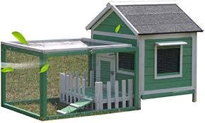 zwinger hundehütten outdoor hundekäfig aus holz wasserdicht
