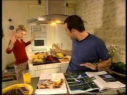 des gar輟ns dans la cuisine des gars dans la cuisine ohhkitchen com