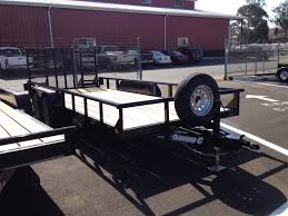 7'x18′ Diamond C Ranger Utility Or Equipment Trailer | Heacock ... 5 Reasons To Use Alinum Diamond Plate On Your Truck Bed Body Builders Photos Sundakatte Bangalore C 48hdt Low Profile Tilt Trailer News Trucks 1983 Reo Concrete Mixer Truck Item H6008 Sold M Equipment Sales Llc Completed 20 Extreme Duty Hauler T Fire Huggy Bears Consignments Appraisals Ace 44 Hi Skateboard Blackdiamond Blue V1 Free Shipping Kalida Ohios Most Diversified Classic 6x6 Wrecker Tow Recovery Pinterest