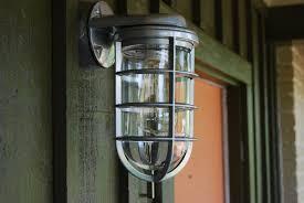mid century modern exterior lighting stunning decoration vintage