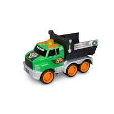 Road Rippers Garbage Truck City Service Fleet - Light & Sound Matchbox Large Garbagerecycling Truck Premium Garbage Toy For Boys By Ciftoyscool Trash Game Large 116 Garbage Bin Lorry Light Sound Rubbish Recycling 11 Cool Toys Kids Fagus Wooden Dickie Action Series 16 Walmartcom Fast Lane Pump R Us Canada Amazoncom Tonka Mighty Motorized Ffp Games Click N Play Friction Powered With Kavanaghs Bruder Scania Series Rubbish John Deere Tractor Box Set Reviews Wayfair Model 143 Scale Metal Diecast Clean