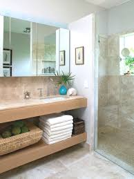Tropical Bathroom Decor: Pictures, Ideas | Beach Theme Bathroom Decor Indoor Porch Fniture Tropical Bali Style Bathroom Design Bathroom Interior Design Ideas Winsome Decor Pictures From Country Check Out These 10 Eyecatching Ideas Her Beauty Eye Catching Dcor Beautiful Amazing Solution Youtube Tips Hgtv Modern Androidtakcom Unique 21 Fresh Rustic Set Cherry Wood Mirrors Tropical Small Bathrooms