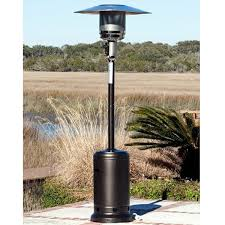 Garden Treasures Patio Heater Assembly Instructions by 200 Best Patio Heaters Images On Pinterest Patio Heater Pool
