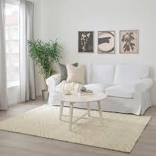 marstrup teppich kurzflor beige 160x230 cm