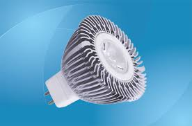 mr16 led downlights manufacturer supplier exporter