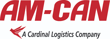 Am-Can Transport Service - Cardinal Logistics