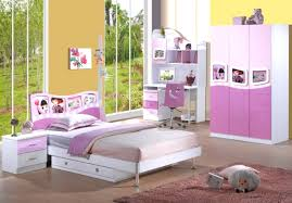 Bedroom Sets For Teenage Girls by Bedroom Sets Cheap Moncler Factory Outlets Com