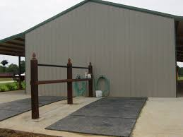 Pin By Mershell Cook On Animals | Pinterest | Best Barn, Horse And ... 206 Best House Plans Images On Pinterest Architecture Home Building Lean Barn Or Shelter Skids Youtube Ranchette Pole Small Cattle By Bgs China Prefabricated Barn Design Steel Structure Cattle Sheds For Sale Like This Would Have Stall Doors That Allowed The Best 25 Ideas Ranch Horse Life In A Little Red Farmhouse Runin Sheep Farm Structures Ch10 Animal Housing Housing Apartment Trainer First Floor With Stalls Dream Barns Cstruction At Odwersworkshopcom Layout How You Can Build A Cheap Shed 382476d1405119293stphotosyourpolebarn100_0468jpg 640480