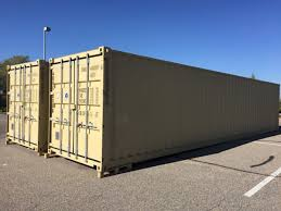 104 40 Foot Containers For Sale Ft Storage Container Countrywide Moving And Storage Grand Ks Nd