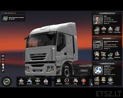 GOING EAST | ETS 2 Mods Xpmoney X7 For V127 Mod Ets 2 Menambah Saldo Uang Euro Truck Simulator Dengan Cheat Engine Ets Cara Dan Level Xp Cepat Undery Thewikihow Money Ets2 Trucks Cheating Nice Cheat For 122x Mods Truck Simulator 900 8000 Xp Mod Finally Reached 1000 Miles In Gaming Menginstal Modifikasi Di Wikihow Super Mod New File 122 Mods Steam Community Guide Ultimate Achievement Mp W Dasquirrelsnuts Uk To Pl Part 3