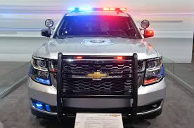 Chevrolet Reveals The New Tahoe PPV | Truck Forum - Truck Mod Central Quick 5559 Chevrolet Task Force Truck Id Guide 11 Truck The Static Obs Thread8898 Page 4 Chevy Forum Gmc Snap Won Best At A Local Car Show Colorado Chaing Times Gms Push To Make L5p Duramax Uncrackable My Always Chaing Nnbs Thread Truckcar Silverado Roll Call 12 Gm Polishing Enthusiasts Forums With Regard Hpwwwjopyjournalcomforumphpattachmentid Dodge Tow Mirrors On Gmt400 Club Chevrolet Silverado Ss Wheelsbypass Passlock Malibu 60 Towing Impressions Pirate4x4com 4x4 And Offroad Lifted 1996 K1500