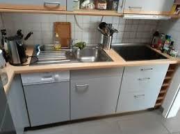 gebrauchte hochwertige küchen küche esszimmer ebay