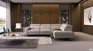 canape cuir design contemporain canapé contemporain en cuir design ensemble canapé meubles