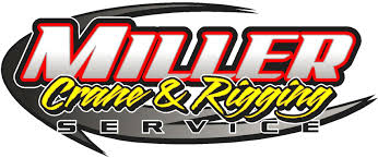 Miller Rigging And Crane Service 45 Modern Professional Progressive Logo Designs For Top Ride Woody Bogler Trucking Wdvectorlogo Royalty Free Clip Art Vector Of A Happy Grayscale Big Rig All Samples Design Awesome Kingsman Logistics Logo Design Michigan Website Graphic American Truck Company Pictures Contests Creative Woodys Annivate Inc Portfolio Logos 3 Real Profile Logos Mod Simulator Mods Galleries Inspiration Cargo Truck Logo Image Vecrstock