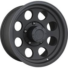 Black 4×4 Wheels Awesome Black Truck Rims And Tires – Steers & Wheels Amazoncom Truck Suv Wheels Automotive Street Offroad Wheel Collection Fuel Light Truck Alloy Wheels 4x4 16 Inch Rim Polishing Machine 6 Moto Metal Offroad Application For Lifted Jeep Atx 5 And 8 Lug On Offroad Fitments Keith 4 American Racing 4pcs Rims Tyres Tires For 110 Traxxas Off Road 1182 Kmc Used 20 Inch Black Xd Hoss Pinterest Rampage D247 Ken Grody Customs Hardcore Jeep Trucks Autosport Plus Canton Akron