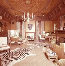 100 Interior Of Houses 7 Legendary Designers Everyone Should Know Vogue