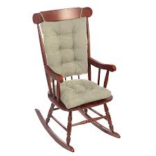 Amazon.com: Klear Vu Twillo Jumbo No Slip Overstuffed Rocking ... Innovative Rocking Chair Design With A Modular Seat Metal Frame Usa 1991 Objects Collection Of Cooper Hewitt Horse Plush Animal On Wooden Rockers With Belt Baby Glider Fresh Tar New Nursery Coaster Transitional In Black Finish Value Hand Painted Rocking Chairs Childs Rockers Hand Etsy Outdoor Wicker Legacy White Modern Marlon Eurway Gloucester Rocker Thos Moser Fniture Gliders Regarding Gliding Replica Eames Green Chrome Base Beech Valise Plowhearth