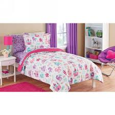 Walmart Bed Sets Queen by Bedroom Wonderful Damask Bedding Quilt Collection Walmart