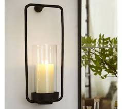Paned Glass Wall Candle Sconce | Pottery Barn Glass Candle Wall ... Pottery Barn Kids Archives Copy Cat Chic Hayden Sconce Wall Ideas Candle Decor Walmart Rectangular Iron Amp Glass Mount Inspiring Decorative Elegant Sconces Batman Lighting Holders Paned Veranda Bronze Finish Traditional Mirrored Mirror Antique