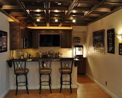 drop ceiling basement ideas best basement ceiling ideas house