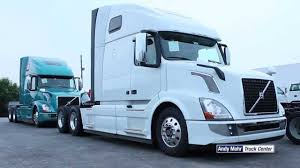 Andy Mohr Truck Center - Sales - Indianapolis, Indiana - YouTube Barole Trucking Inc Home Facebook I35 South Of Story City Ia Pt 1 All State Career Truck Driving School Best 2018 Los Acelerados Truckin Club No Limit Show Youtube Betland Rolling Cb Interview Zk Towing Llc In Phoenix Arizona 85017 Towingcom Allstate Fleet And Equipment Sales Waymos Selfdriving Trucks Will Arrive On Georgia Roads Next Week Allstate Finance The Quick Easy Way To Finance Afisha 05 2017 By Media Group Issuu New Federal Rules Subject Truck Drivers More Monitoring Than
