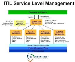 Itil Service Definition Template Reporting Unique Download Capacity Plan Free Design Catalog Catalogue