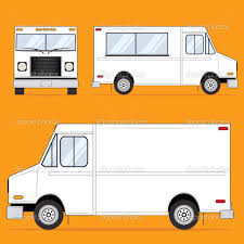 Blank Template. | Food And Drink | Pinterest | Food The Feeding Frenzy Orange County Food Trucks Roaming Hunger Santa Ana Mostmexican Big City In Us Declares War On Taco The Burbs 2016 Little Lake Burger Monster Davidmixnercom Live From Hells Kitchen Hang 10 Tacos Hang10tacos Twitter Dragon Dogs Best Hot Dog Food Truck Fundraiser To Help Kids Cut Handcrafted Burgers Bacon Nation La Truck Events Fresno Scene Growing New Trucks New Venues