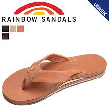 RAINBOW SANDALS Rainbow Sandals Leather Sandals Beach Sandal Tong Premium  Men Gap Dis PREMIUM LEATHER DOUBLE LAYER SANDAL Black Beige Brown Dark  Brown ... Pink Pleaser Shoes New York Pleaser Womens Ardust609 Rainbow Jacks Surfboards Sandals Promo Codes Zappos Memorial Day 2019 Sale Has Deals On Sneakers Sandals Beach Sandal Pmiere Leather Tongue Black Dark Brown Ladys Rainbow Sandals W301alts0 Sandal Women Mens Premier Leather Double Layer With Clearance Barcelona Orange Jersey Buy Rainbow Online Shoes For Men I Bought A Pair Of In 2009 Because Thought 80 Off Coupons January 2018