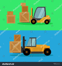 Cargo Trucks Vans Forklift Stock Vector (Royalty Free) 446725786 ... Thermo King Refrigerated Trucks And Vans Youtube Armored Car Valuables Wikipedia Kei Cars Japanese Car Auctions Integrity Exports Hts Systems Panted Hand Truck Sentry System Is Compatible With Whisler Chevrolet Cadillac A Rock Springs Commercial Tuttleclick Ford Lower Costs Better Efficiency Telematics Attracting More Fleets Work Vansutility Used Inventory Street Food Icons Stock Vector Art Illustration New An Richards Man Specialists Etrucks Vans Sunbeam America