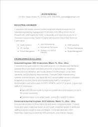 Industrial Engineering Resume - Yupar.magdalene-project.org Industrial Eeering Resume Yuparmagdaleneprojectorg Manufacturing Resume Templates Examples 30 Entry Level Mechanical Engineer Monster Eeering Sample For A Mplates 2019 Free Download Objective Beautiful Rsum Mario Bollini Lead Samples Velvet Jobs Awesome Atclgrain 87 Cute Photograph Of Skills Best Fashion Production Manager Bakery Critique Of Entrylevel Forged In