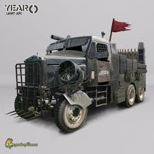 Concept Cars And Trucks | Post-Apocalyptic Vehicles | Pinterest ... Model Cars And Trucks 124 Scale Red Fire Truck Deluxe 3 Disney Pixar 2 Diecast Toy Rc Discontinued Models Team Associated 1990 Ford 150 Truck In Model Car Green Scale 40s 50s 60s Youtube Bestselling Cars Trucks Us 2017 Business Insider New Chevy For Sale Jerome Id Dealer Near Buy Ho Woodland Scenics Mini Metals 30 Craigslist Dallas By Owner Best