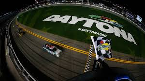 100 Nascar Truck Race Results NASCAR Daytona Results Austin Hill Wins Wild Season Opener In