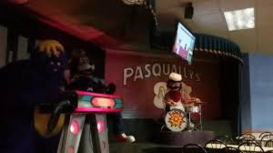 Spirit Halloween Waterbury Ct by C E C Omaha Nebraska Another Chuck E Day Youtube