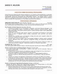 12-13 Human Resource Generalist Resume Samples ...