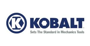 Kobalt Tile Saw Manual by 9 Kobalt Tile Saw Kb7005 Power Tool Dwst08202 Reviews And