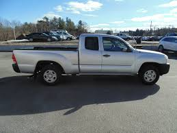 Toyota Tacoma Recall Frame | Framebob.org Toyota 4runner Frame Rust Being Looked At By Feds Carcplaintscom Agrees To 34 Billion Truck Settlement Tundra Wikipedia Tacoma Problems Recalls Misadventures In A 2005 5 Complaints Settles Lorunning And Rot Issue On Recall 2004 Allcanwearorg Pays Billion To Resolve Rust Claims From Sequoia 2003 Frameimageorg Upgrades Archives Travels With Ralph Lawsuit For Photo