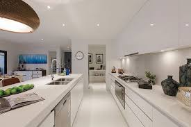 Which Kitchen Best Reflects Your Style