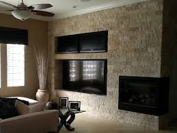 Emser Tile Albuquerque Albuquerque Nm by Tiletuesday Highlights An Installation Of Our Limestone Chiseled